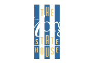 Morgan State House