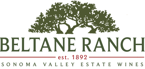 Beltane Ranch logo
